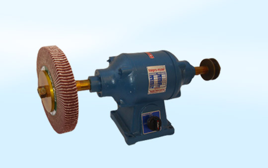 Bench Grinder Multifunction
