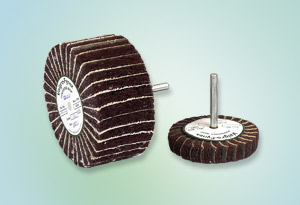 Combi Mop Wheels