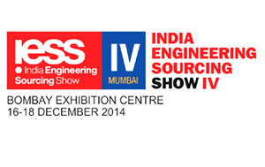 India Engineering Sourcing Show IV